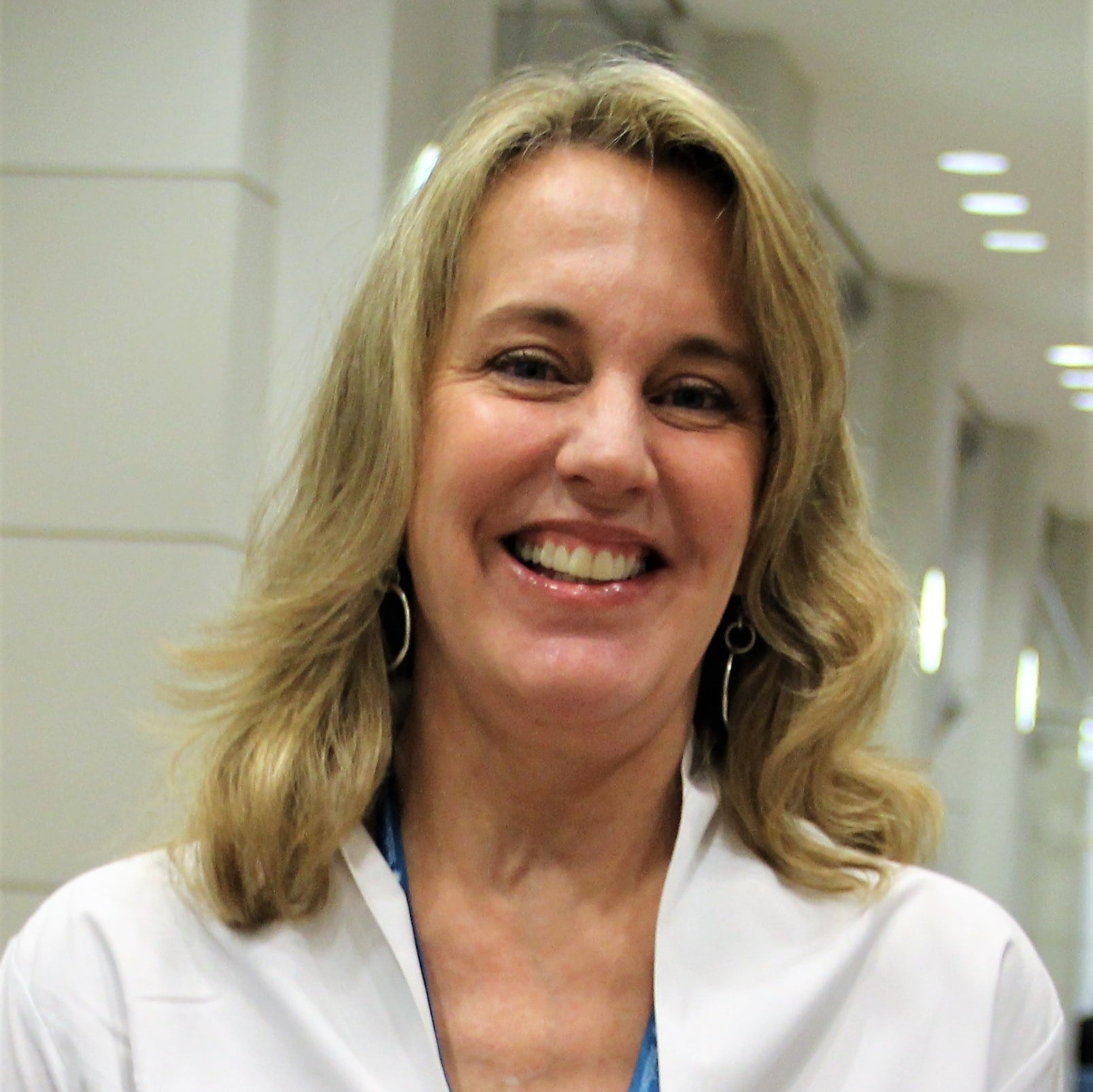 Alison Carlson