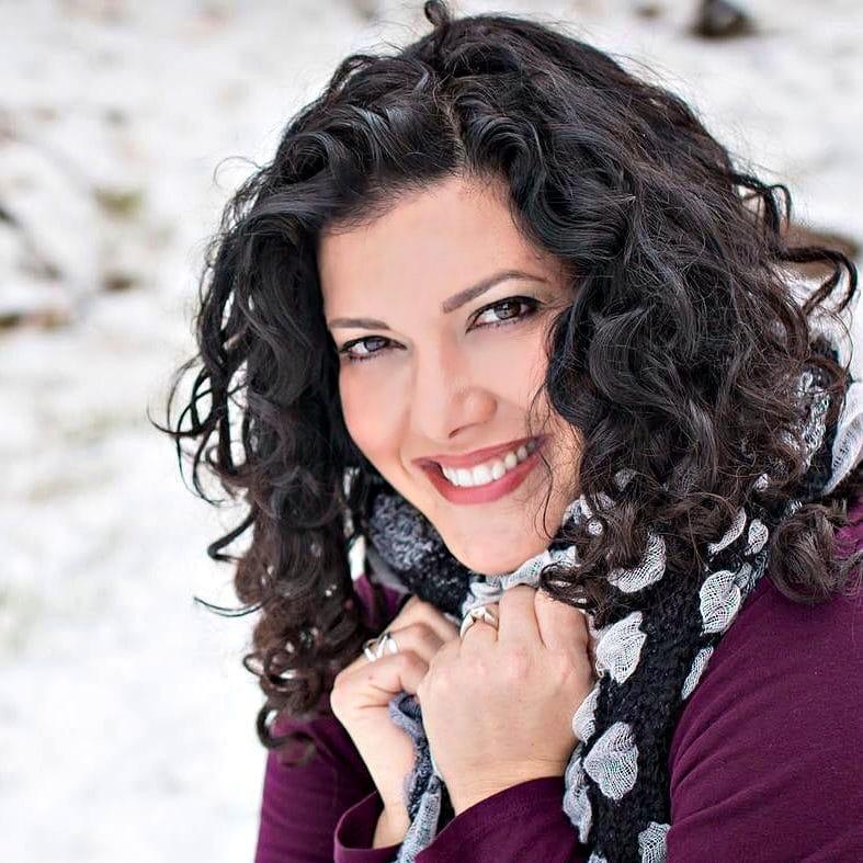 Stephanie Tobor