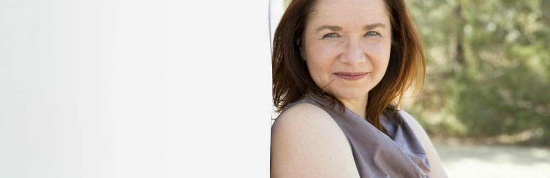 Expert Q&A with Katharine Hayhoe, Climate Scientist