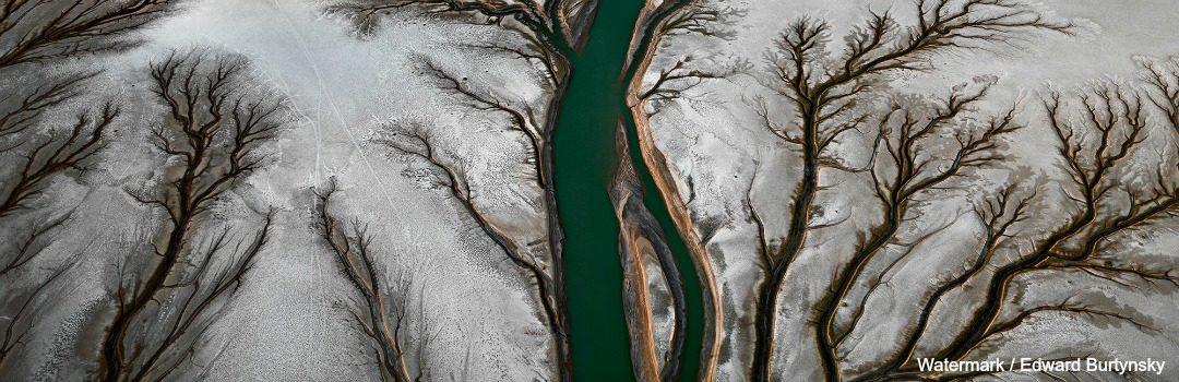 Top 10 Water Documentaries