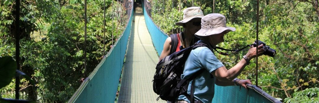 Expert Q&A with Megan Epler Wood, Ecotourism Pioneer