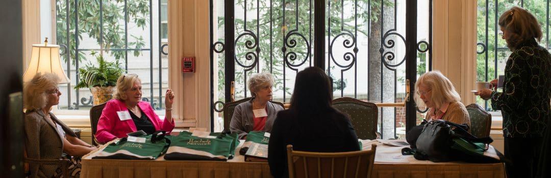 Expert Q&A with Trish Silber, Leadership Coach