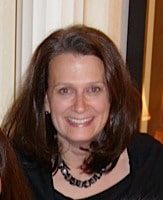 Katie Frohardt