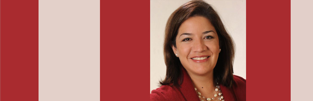 Hispanic Access Foundation Founder, President, and CEO Maite Arce Joins Rachel's Network as Advisor