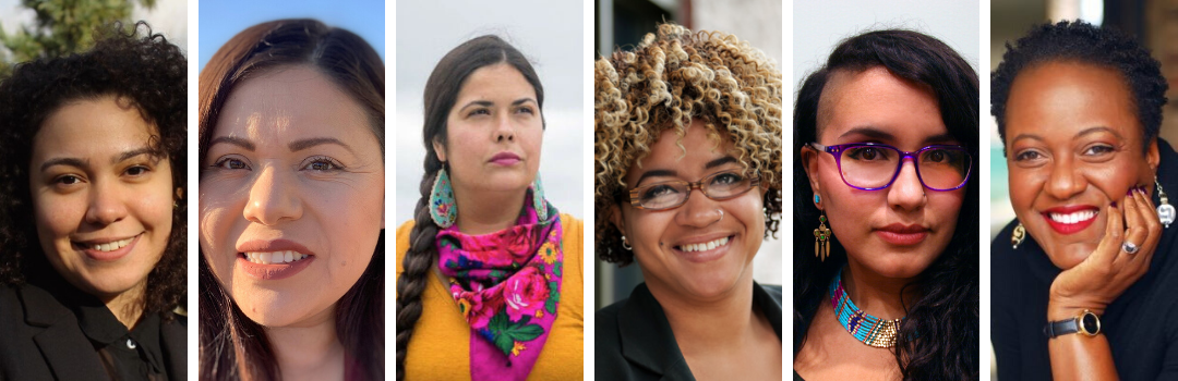 Announcing the Winners of the 2019 Catalyst Award